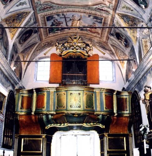 orgue de Costa centré blog.jpg