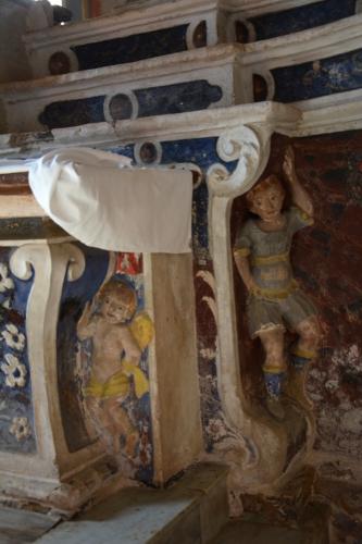 s Nicolau personnages autel.jpg