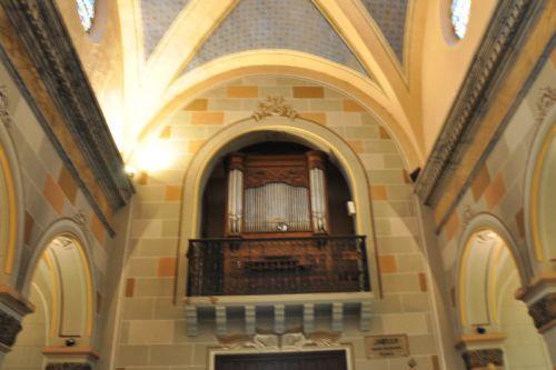 orgue Sta Maria Sicché blog.jpg
