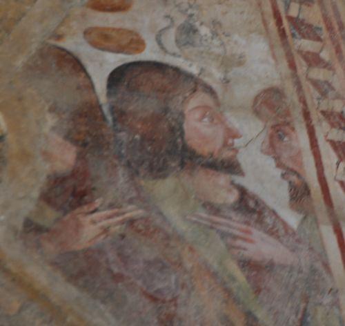 San Tumasgiu détail apôtres Cène blog.jpg