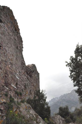 Serravalle 4 blog.jpg