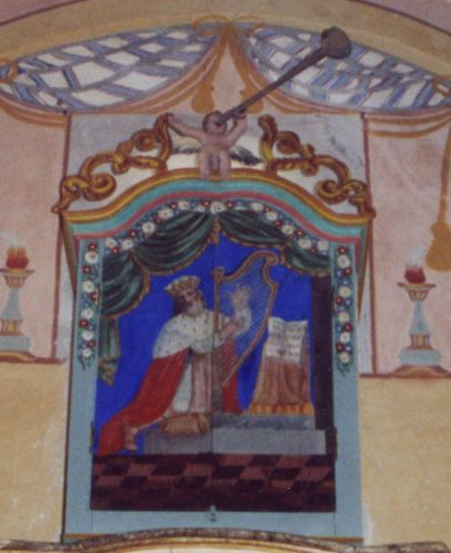 orgue de Piedigriggio Roi David.jpg