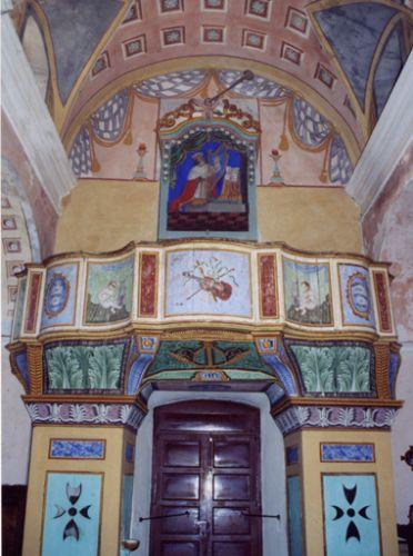 orgue de Piedigriggio blog.jpg