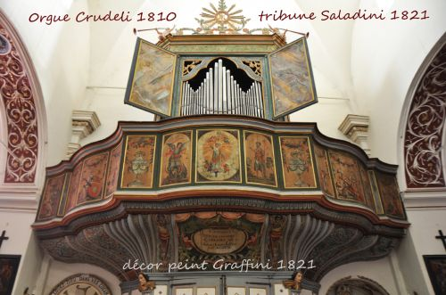 orgue Crudeli affiche avec texte blog.jpg