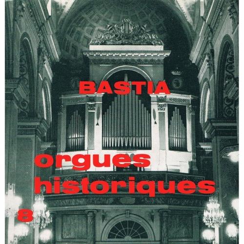 Orgues historiques Bastia.jpg