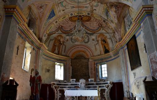 San Nicolao ensemble choeur.jpg