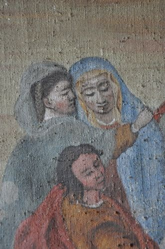 la Vierge et M Madeleine détail blog.jpg