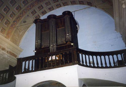 philippe hartmann,orgue riepp de dôle,orgue clicquot de souvigny,corbara
