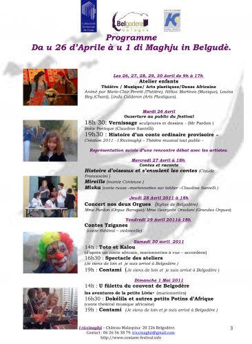 Contami 2011 programme 1 blog.jpg