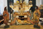 propriété du patrimoine mobilier des églises