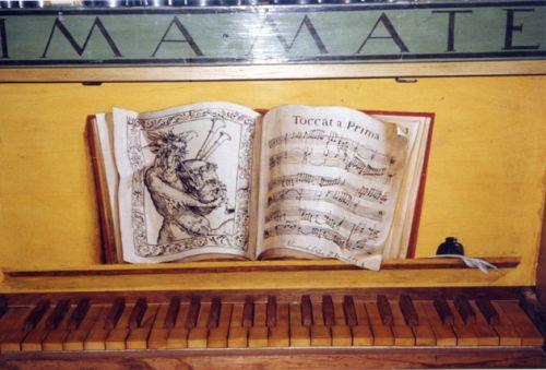 clavier et détail Sibieude Olmi Cappella copie. blog jpg.jpg