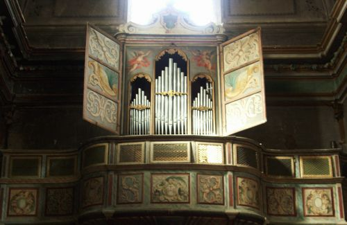orgue de Muro blog copie.jpg