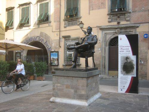 Puccini 2.jpg