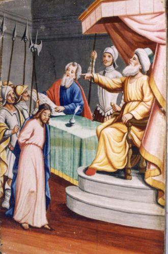 Ficaja sepolcru jugement de Pilate blog.jpg