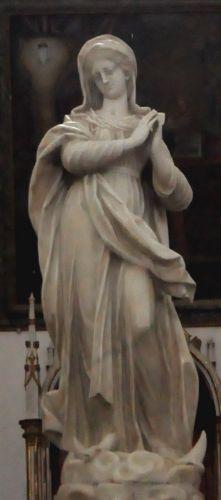 Montemaggiore Vierge de face.jpg