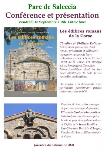 Conférence Les édifices romans de la Corse.jpg