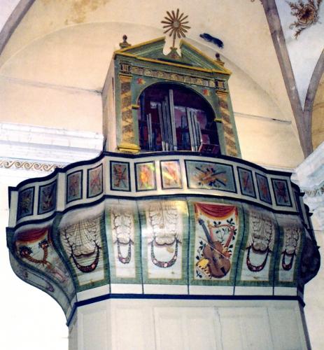 33  Lumio Assomption- orgue de Ferrari 1831 copie.jpg