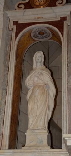 Vierge maître-autel.jpg