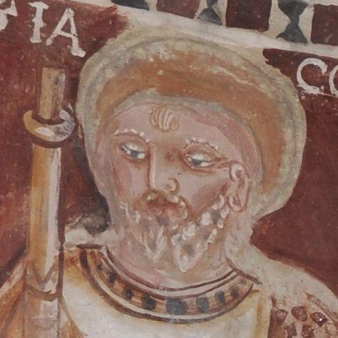 visage de st Jacques.jpg