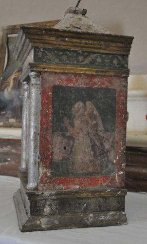 Scata tabernacle ange latéral blog.jpg