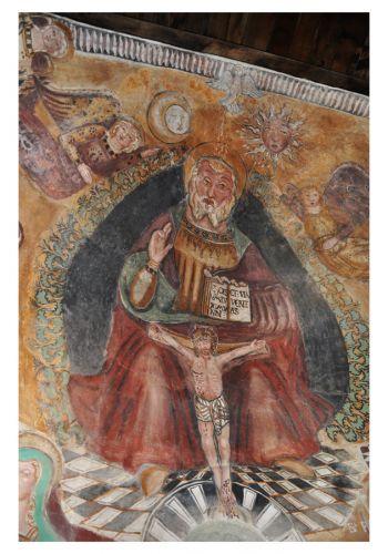 San Quilicu le Trône de Grâce blog.jpg