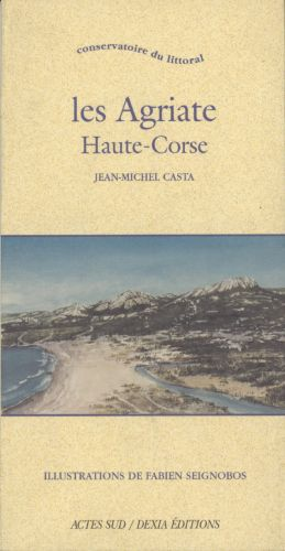 livre Casta 1 .jpg