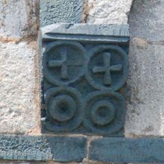 double croix et cercle.blogjpg.jpg