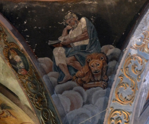 Giavarini St Marc.jpg