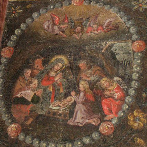 Carcheto Nativité mystères Rosaire.jpg