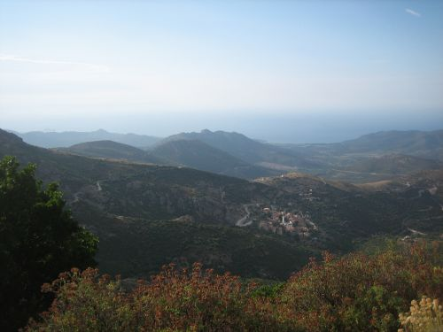 Palasca paysage blog.jpg
