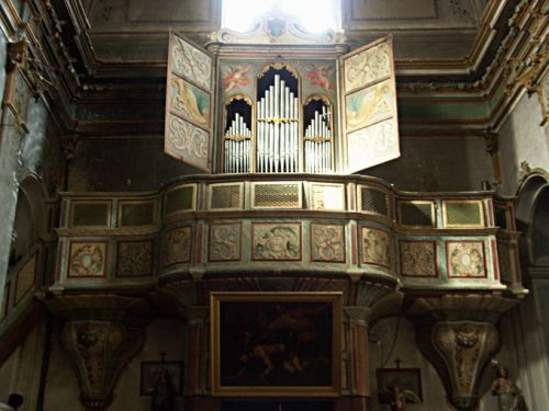 Muro, église et orgue 012 copie.jpg