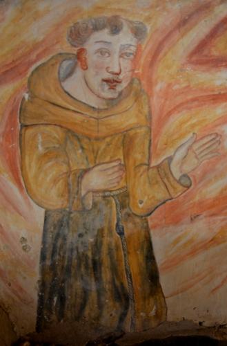 S Nicolau fresque franciscain.jpg