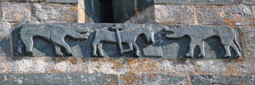 l'agneau cheval blog.jpg