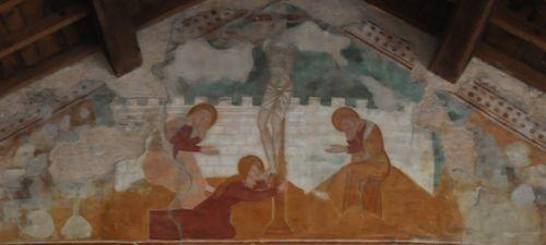 Santa Cristina crucifixion.jpg