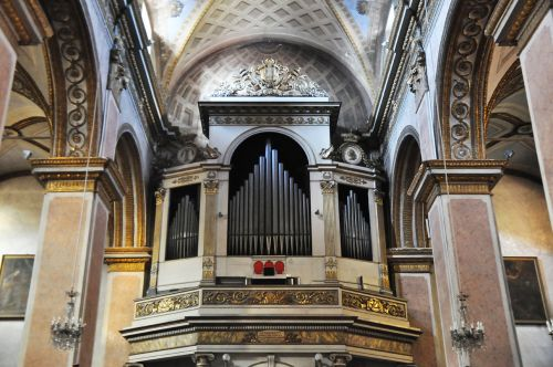 Sainte Marie Bastia orgue Serassi blog.jpg