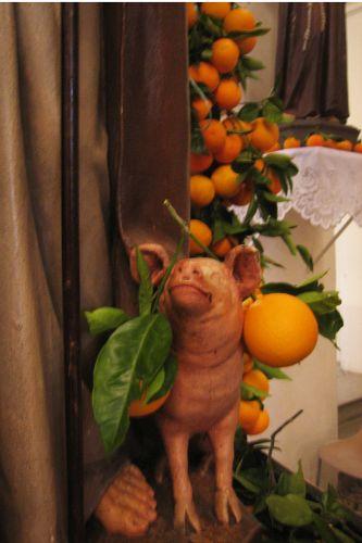 le cochon blog.jpg