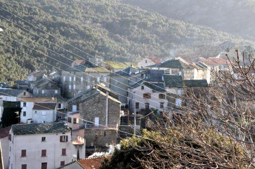 Murato village blog.jpg