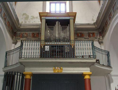 orgue de Cateri.jpg