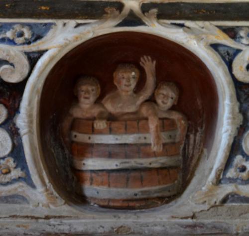 San Nicolau les 3 petits enfant.jpg