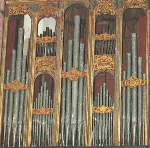 orgue piedicroce façade.jpg