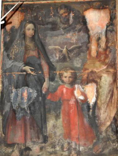 Montemaggiore Sainte Famille copie.jpg