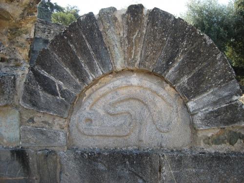 le serpent blog.jpg