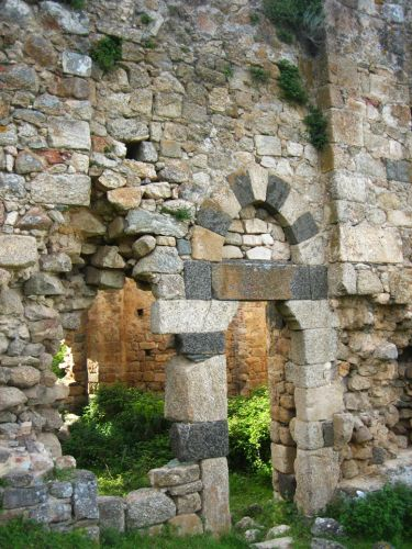 mur nord et porte blog.jpg