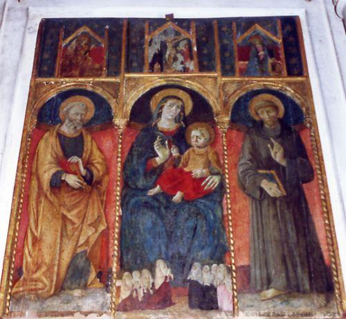 Pino tryptique Fra Bartolomeo.jpg