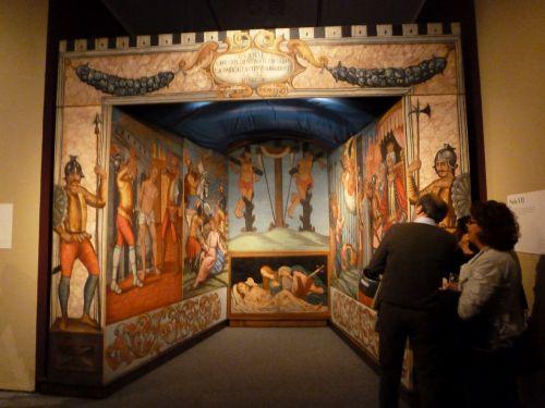 San Damianu et les génois.jpg