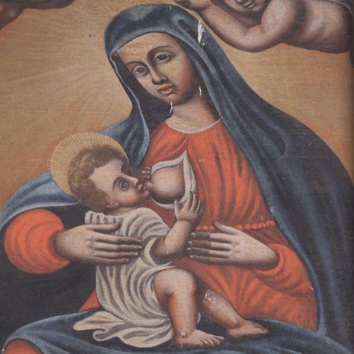 Penta di Casinca Vierge allaitante.jpg