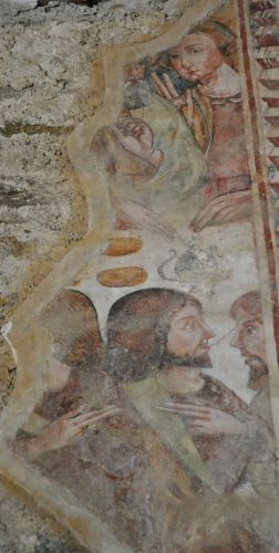 San Tumasgiu - la Cène copie.jpg