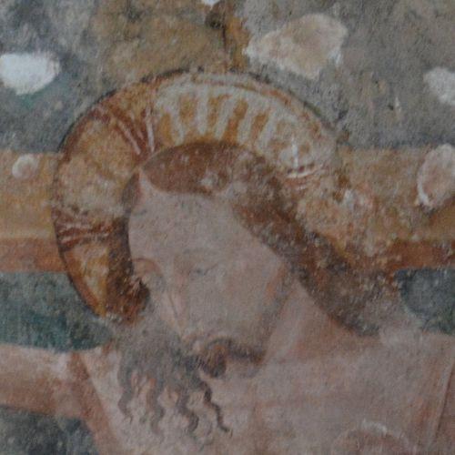 visage Christ crucifixion.jpg