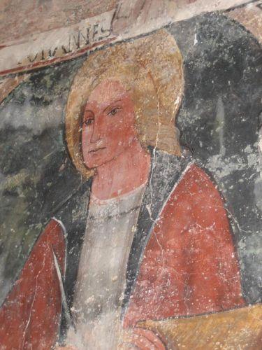Favalellu St Jean blog.jpg