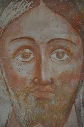 Castirla visage Christ.jpg